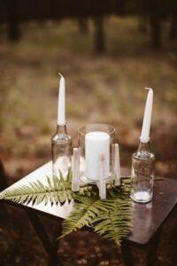 rito della luce cerimonia matrimonio simbolica