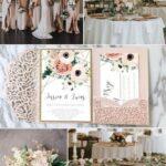 wedding stationery design matrimonio partecipazioni