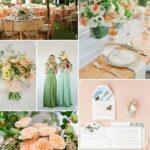 wedding stationery progetto design matrimonio