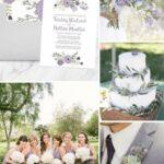 wedding stationery progetto matrimonio