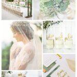wedding stationery progetto matrimonio fiori tableau allestimento