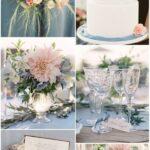 wedding stationery progetto matrimonio partecipazioni torta fiori
