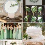 wedding stationery progetto matrimonio torta mise en place fiori