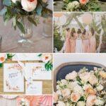 wedding stationery progetto partecipazioni menù matrimonio